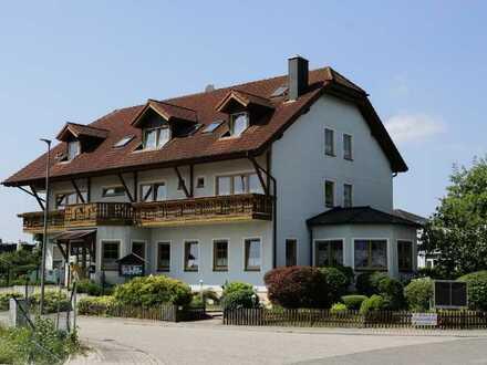 Etablierter Landgasthof in top Zustand zu verkaufen