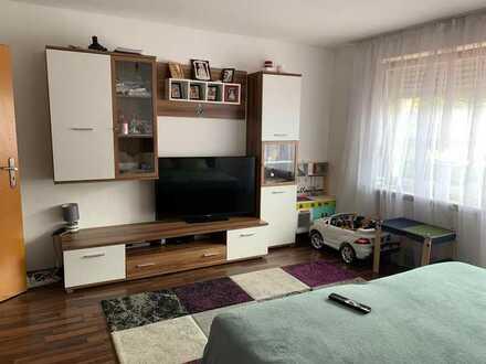 Eigennutzung oder Kapitalanlage einer großzügigen 4 Zim.Wohnung