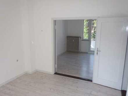 Freundliche 3-Zimmer-Wohnung in Bremen-City