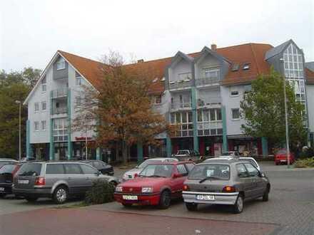 Schicke 3 ZKB Wintergarten - Wohnung in Speyer - Nord