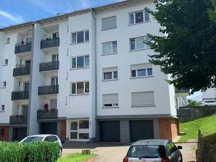 PROVISIONSFREI!!! Modernisierte 4-Zimmer-Wohnung im Stadtteil Cité!