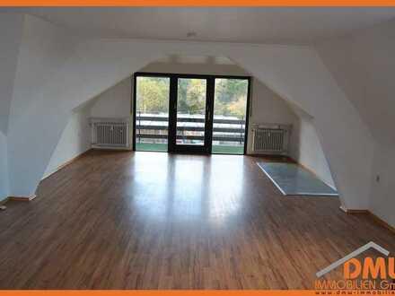 Große 3,5 ZKB, 2x Balkon, EBK, Abstellk. Keller, Waschküche, Speicher, PKW-Stellpl, renov.,