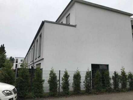 WG in Frankurt/Sossenheim