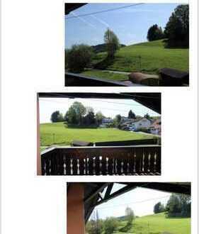 Schönes MFH mit 9 Zimmern in Neuravensburg (Kreis), Wangen im Allgäu