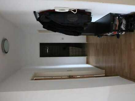 Zimmer in einer Wohnung in Schanz