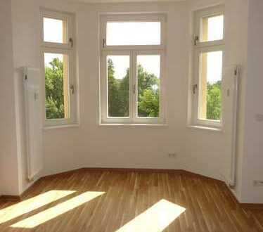 *** Exklusive 3-Zimmer-Wohnung in TOP-Lage! - WE 07 - Zeit für Mehr!***