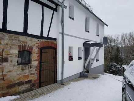Wunderschönes Bauernhaus im Westerwaldkreis, Rotenhain