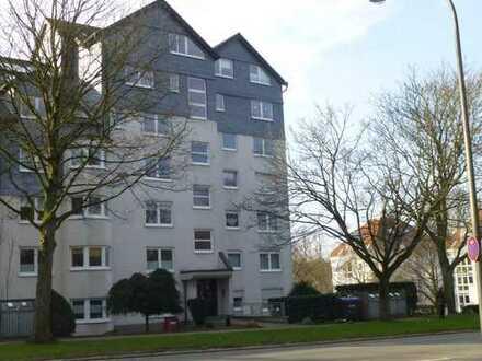 Top Maisonette Wohnung in Altenbochum 5,5 Raum , Loggia , Balkon