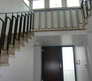1.200.000 €, 230 m², 6 Zimmer