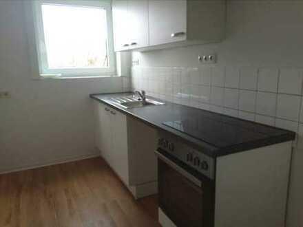 Schicke 2 Zimmer Wohnung in Malente zu vermieten