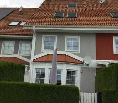 Provisionsfrei!!! Reihenhaus 549.000 €, 148 m², 5,5 Zimmer