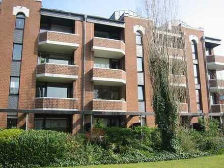 Vielseitige 2 Zimmer Wohnung in guter Lage von D-Lierenfeld!