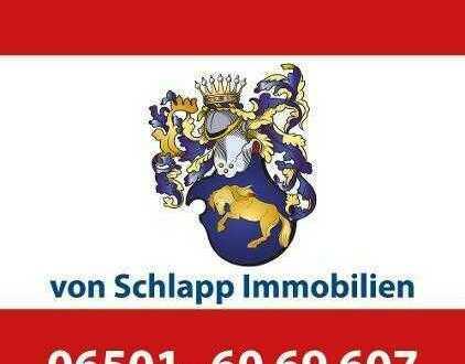 RIVENICH - **HANDWERKER AUFGEPASST** Einfamilienhaus ( 122 m² ) zu verkaufen!