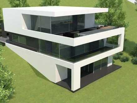 Villengrundstück in Sonnenberg für Ihr Traumhaus in 1A+ Lage