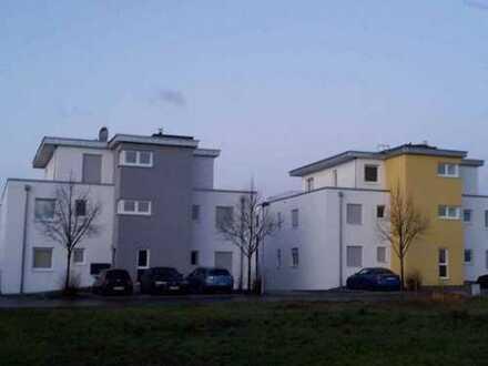 3 Zimmer Wohnung in Abstatt, 76 qm, EG mit Terrasse und Gartennteil