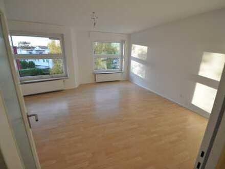 Helle 3-Zimmer-Wohnung mit EBK in Stuttgart
