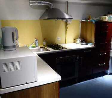 11m2 Zimmer für 300€ WARM in Essen Kupferdreh, WG, Wohngemeinschaft, Wohnung, Hotel Warmmiete, Übern