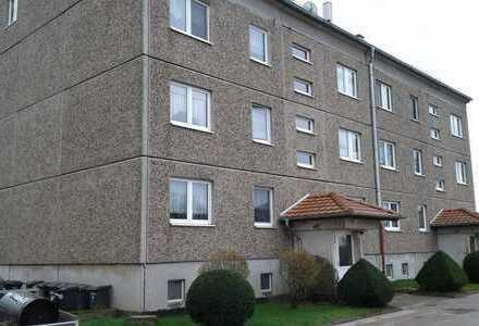 Großzügige Zweiraumwohnung in ruhiger Wohnlage zu vermieten!