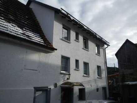 Schönes, geräumiges Haus mit fünf Zimmern in Freudenstadt (Kreis), Horb am Neckar