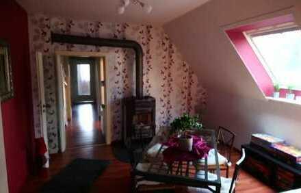 Schönes Haus mit fünf Zimmern in Borken (Kreis), Rhede