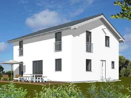 Baupartner gesucht !!! Traum von einem Einfamilienhaus in Pförring wird wahr - Telefon: 0162-4197345