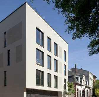 Traumwohnung in der Bonner Südstadt - 6 Zimmer-Maisonette mit Garten