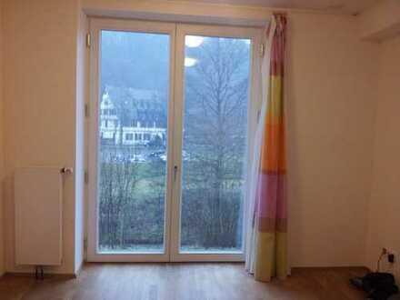15 qm Zimmer in Wohlfühl-Atmosphäre