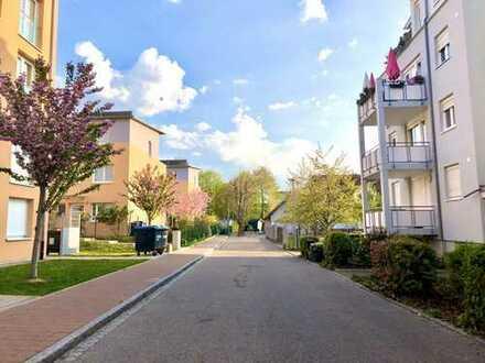 780 €, 50 m², 2,5 Zimmer