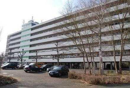 ***Erftstadt-Lechenich - nettes Appartement zu vermieten***