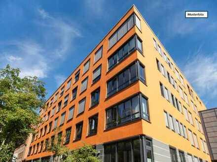 Zwangsversteigerung Wohnungen in 47169 Duisburg, Gillhausenstr.