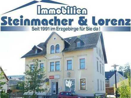Top - schöne Gewerbeeinheit in Thalheim