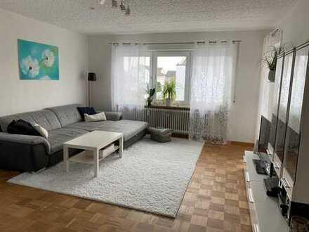 Schöne 4 ZKB,Speis,sep.WC Wohnung in 85080 Gaimersheim
