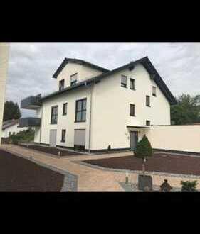 Moderne, ruhige 2-Zimmer-Wohnung am Rande von Gießen-Wieseck