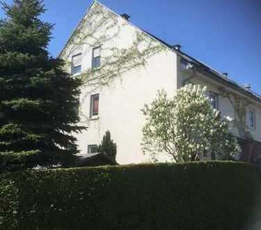 Neues Zuhause in 09224 Chemnitz