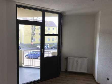 Möbliertes 1 Zimmer Apartment in Bestlage!