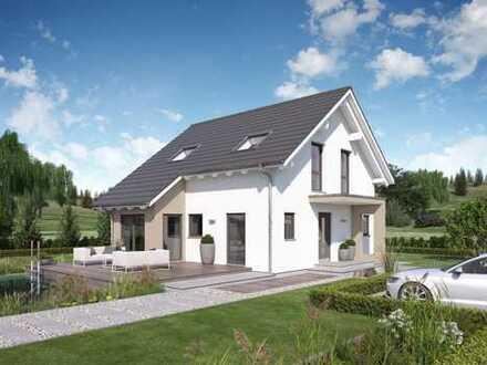 Schwabenhaus Eigentum statt Miete in Bad Hersfeld