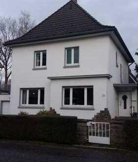 Schönes Haus mit acht Zimmern in Dortmund-Gartenstadt Süd