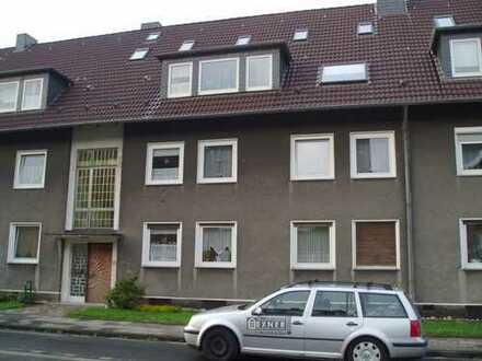 Schöne, gepflegte 2-Zimmer-Wohnung zur Miete in Nordrhein-Westfalen - Recklinghausen