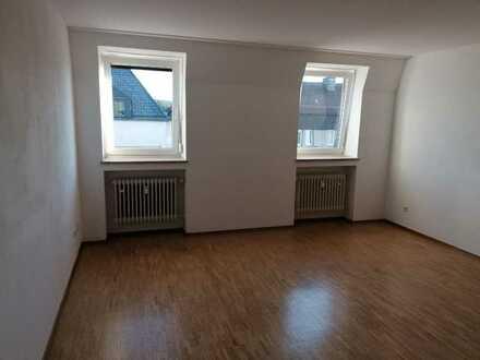 Herrsching am Ammersee * 1 Zi. * 33 m²