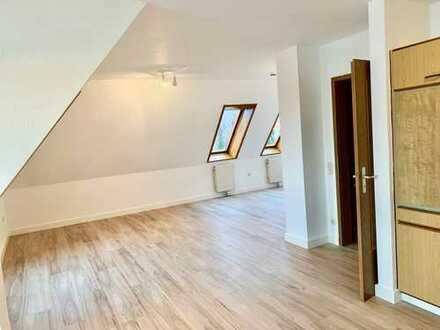 490 €, 45 m², 1,5 Zimmer