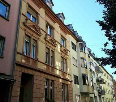 Mehrfamilienhaus nähe Gutenbergplatz zu verkaufen