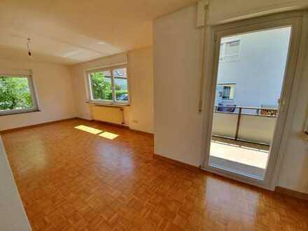 Schramberg-Sulgen: 3 Zimmer Wohnung