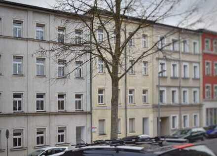 Lohnendes Investment: 4 Wohnungen im Paket
