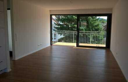 Komfortable drei Zimmer Wohnung in Lahr/Schwarzwald