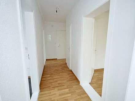 ~~3-Zimmer-Wohnung mit einem perfekten Grundriss in Stadtnähe~~