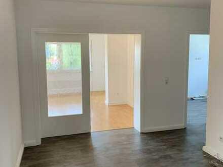 Ansprechende, gepflegte 4-Zimmer-Wohnung in Dortmund Aplerbeck