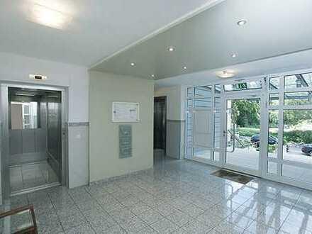 Wohnung mit barrierefreien Zugang und Wintergarten Nähe Siepental!