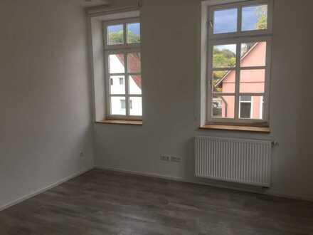 3-Zimmer-WG: Geräumiges Zimmer zu vermieten (Whg 11.1)