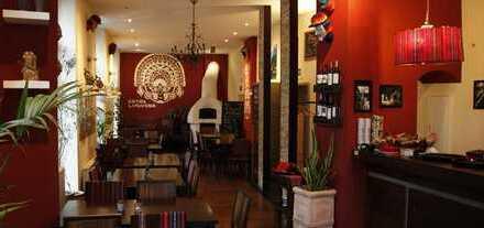 Ehrenfeld - Restaurant-Bar zu vermieten!!