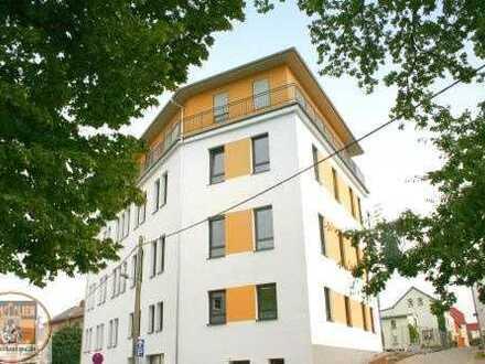 Kurzexposé - Erstbezug-Hochwertiges Wohnen in Großröhrsdorf! Vollversion auf www.Immobilientiger.